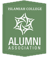 Islamiah College Alumni Association